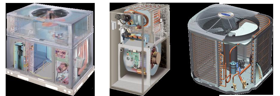 Rapid Response Epic Air Conditioning