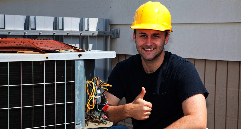 Epic Heating Amp Air Conditioning Repairs